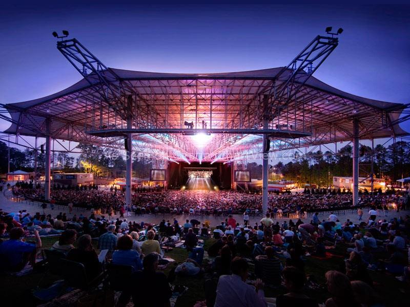 Jason Aldean Tour 2018 Tickets amp Dates Concerts  High