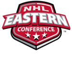 NHL Eastern Conference