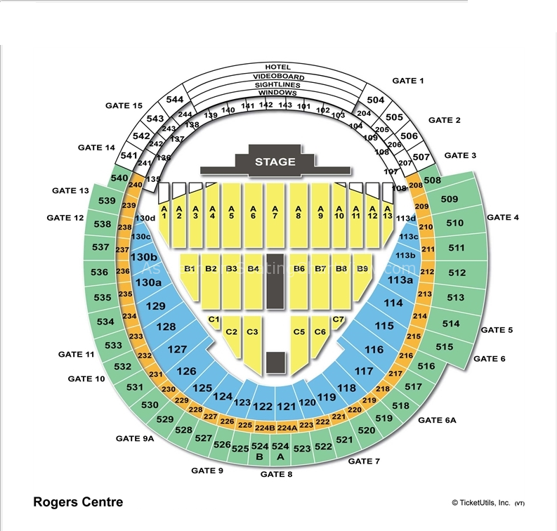 mls canada map with Rogers Centre on Rogers Arena furthermore Rogers Centre besides Products additionally Health Sciences Centre Puts St Clair College On The Map likewise Mls fan map 2017.